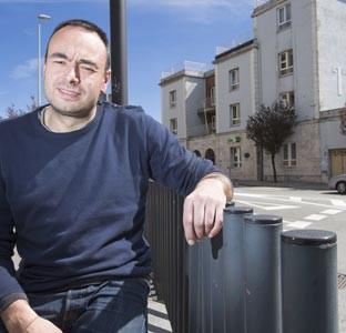 Charla digital con José Ramón Blanco