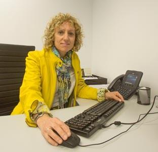 Charla digital con Eva Díaz Tezanos