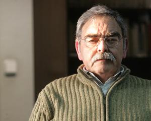 Roberto Rodríguez (Alcer)