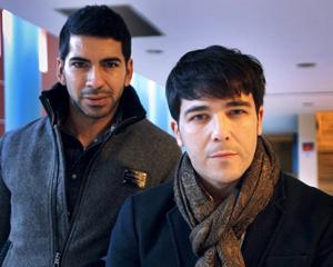 Rojas y Rodríguez