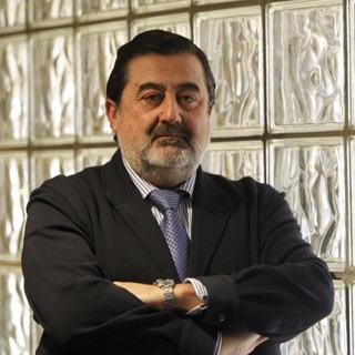 Ignacio Pereda