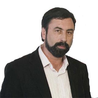 Miguel Ángel González Colsa