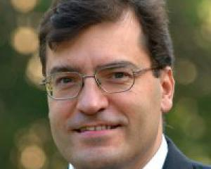 Pablo de Castro
