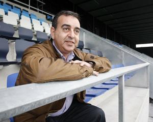 Pablo Sámano