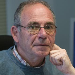 Vicente Arce